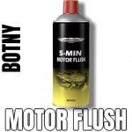 BOTNY 5 MINUTES MOTOR FLUSH