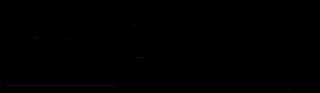 3s Logo