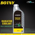 RADIATOR  COOLANT BOTNY 1000-ml