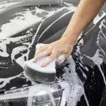 Hisco Liquid Quick Formula-Car Shampoo 500ml