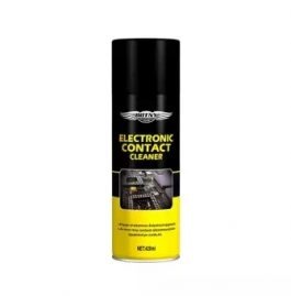 BOTNY ELECTRONIC CONTACT CLEANER 420ML